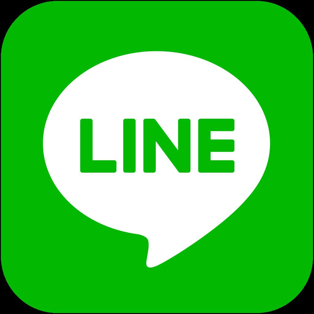 f:id:tokyo-communication:20170815143824p:plain