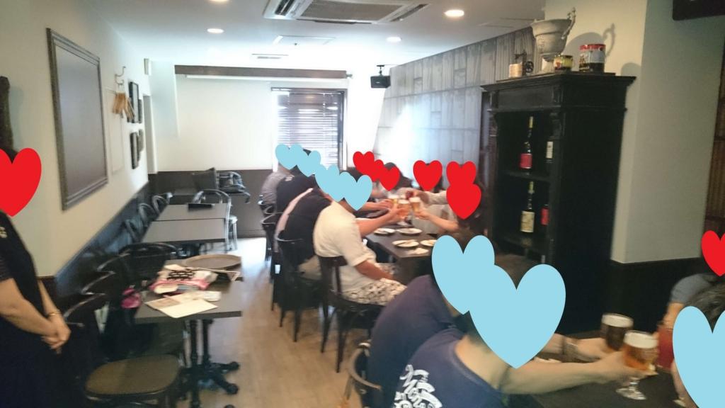 f:id:tokyo-face-circle:20160703232814j:plain