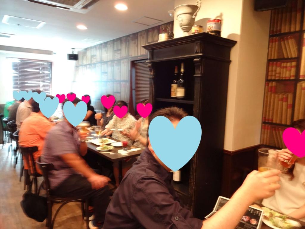 f:id:tokyo-face-circle:20160822153713j:plain