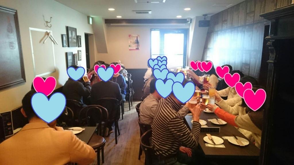 f:id:tokyo-face-circle:20161226232424j:plain