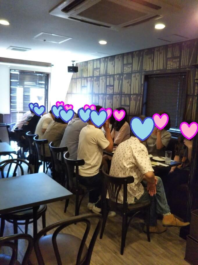 f:id:tokyo-face-circle:20170522202317j:plain