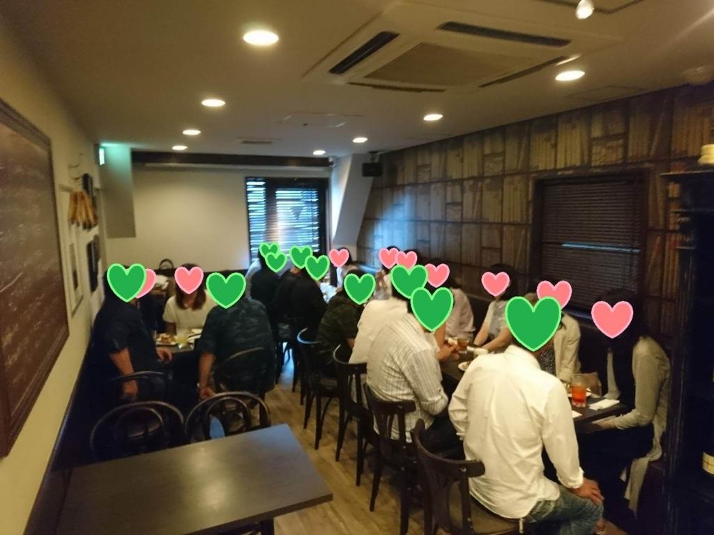 f:id:tokyo-face-circle:20170619234441j:plain