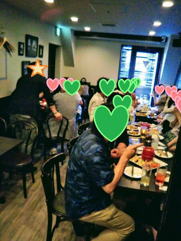 f:id:tokyo-face-circle:20170620000418j:plain