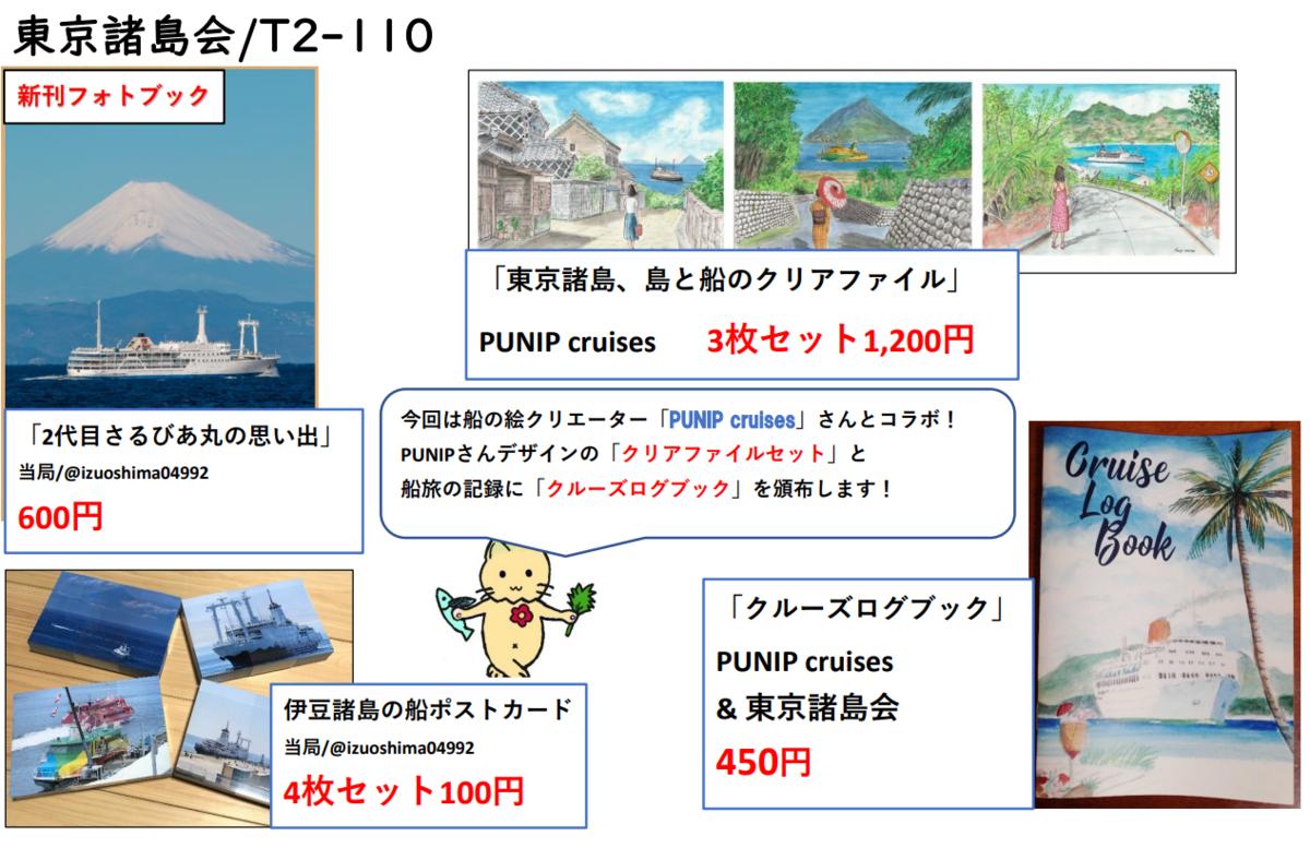 f:id:tokyo-islands:20210224183306p:plain