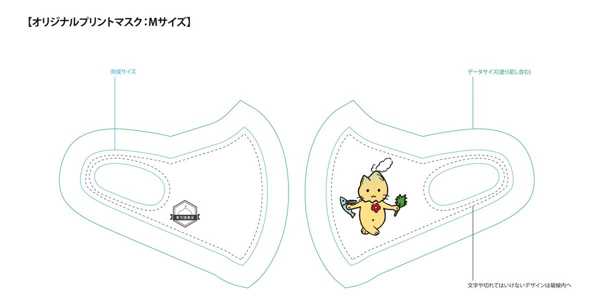 f:id:tokyo-islands:20210306104329j:plain