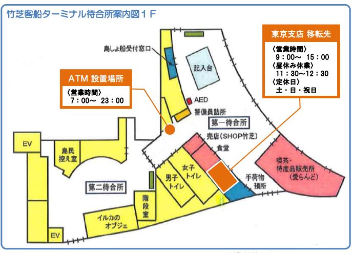 f:id:tokyo-islands:20210510224142p:plain