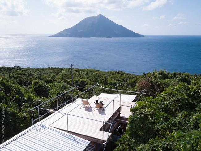 f:id:tokyo-islands:20210513213015j:plain