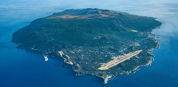 f:id:tokyo-islands:20210709230323j:plain