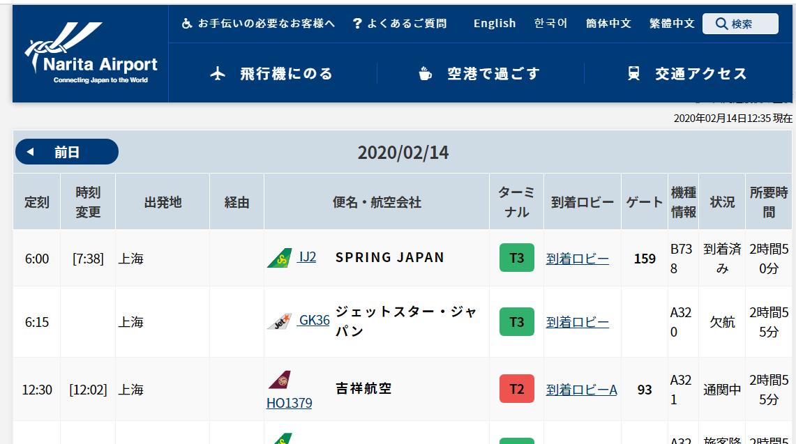 f:id:tokyo-maru:20200214141317p:plain