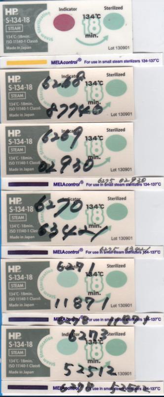 f:id:tokyo-microscope:20141007163839p:plain