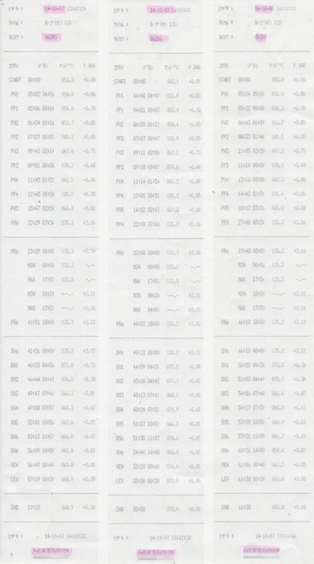 f:id:tokyo-microscope:20141007185222p:plain