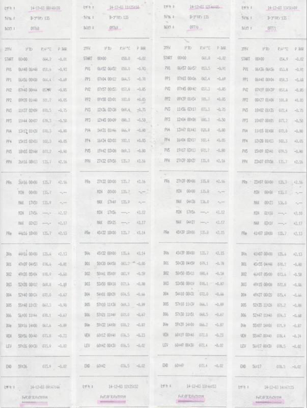 f:id:tokyo-microscope:20141203150820p:plain