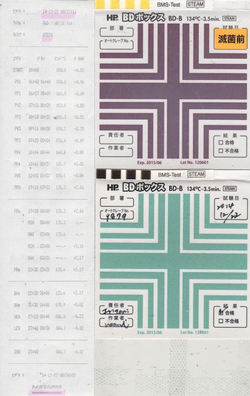 f:id:tokyo-microscope:20141222094101p:plain
