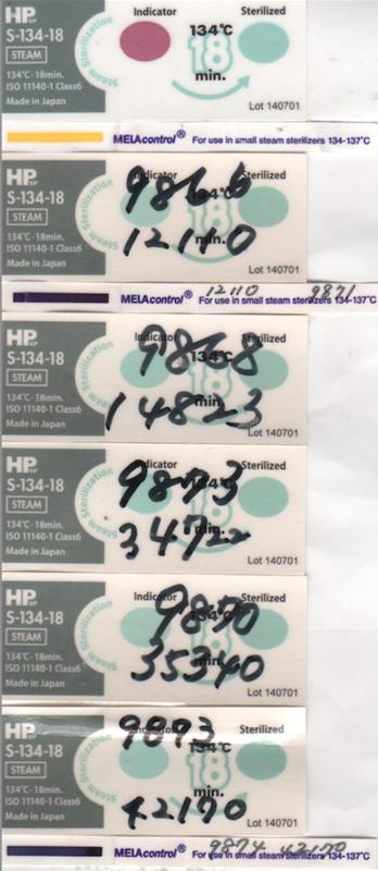 f:id:tokyo-microscope:20141222181638p:plain
