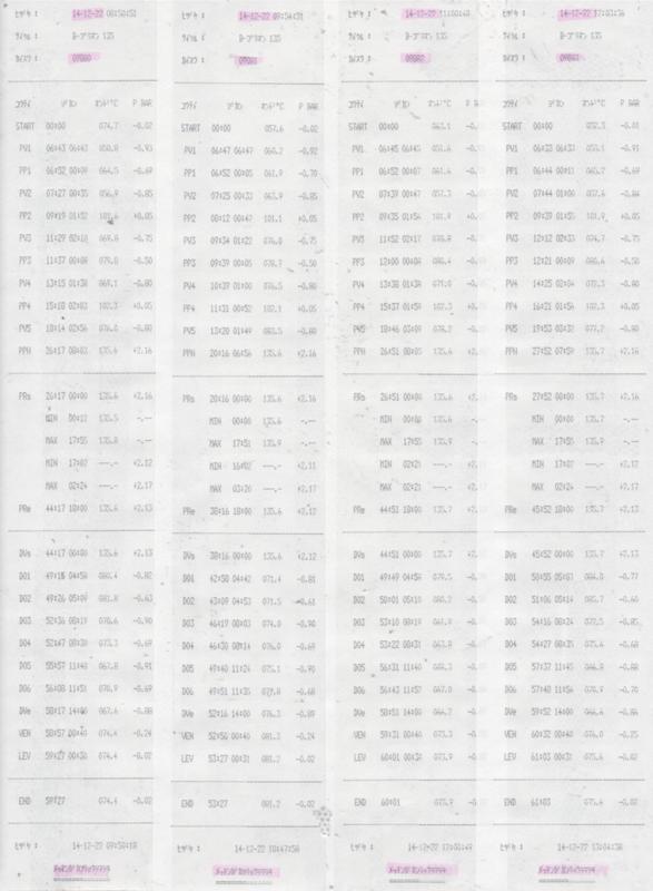 f:id:tokyo-microscope:20141222181645p:plain
