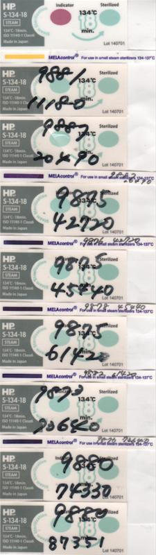 f:id:tokyo-microscope:20141224181141p:plain