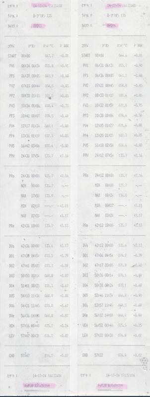 f:id:tokyo-microscope:20141224181159p:plain