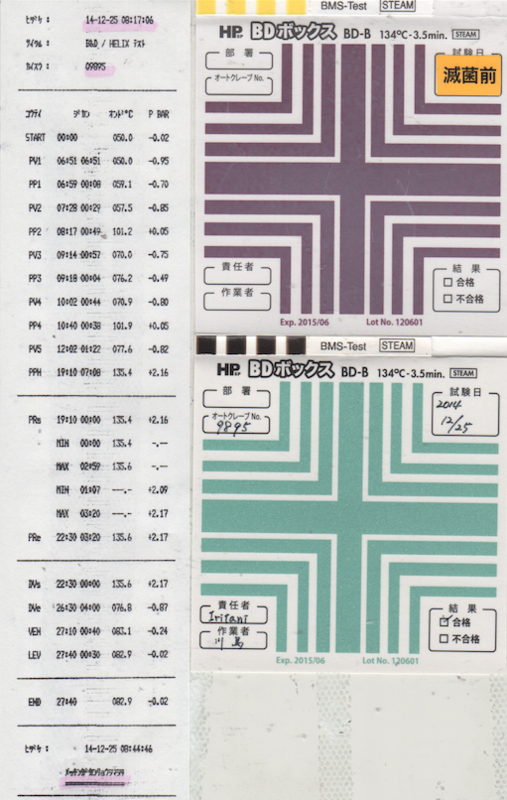 f:id:tokyo-microscope:20141225095434p:plain