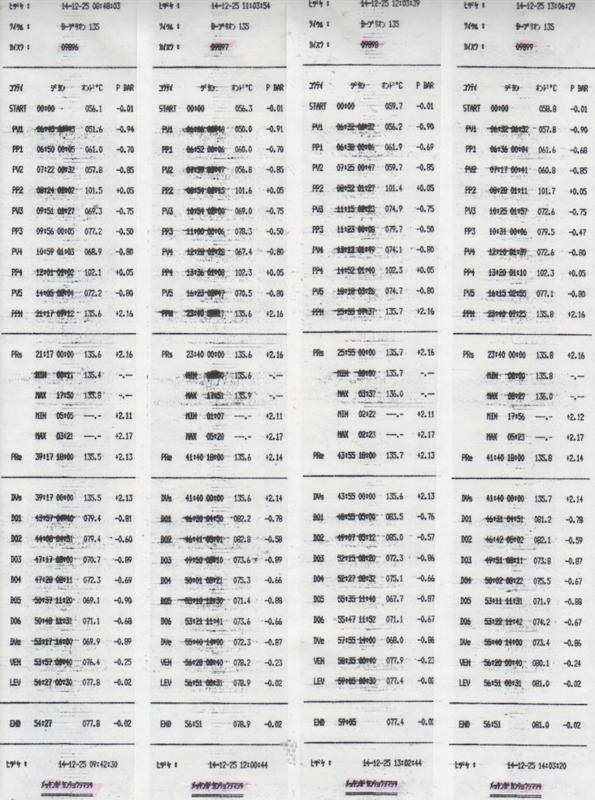 f:id:tokyo-microscope:20141225183014p:plain