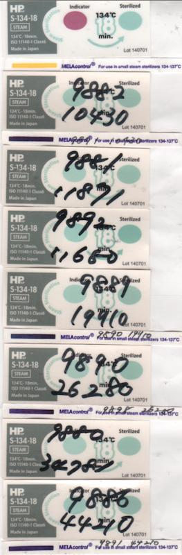 f:id:tokyo-microscope:20141225183604p:plain