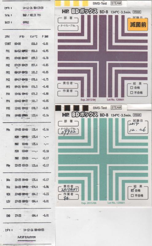 f:id:tokyo-microscope:20141226091853p:plain
