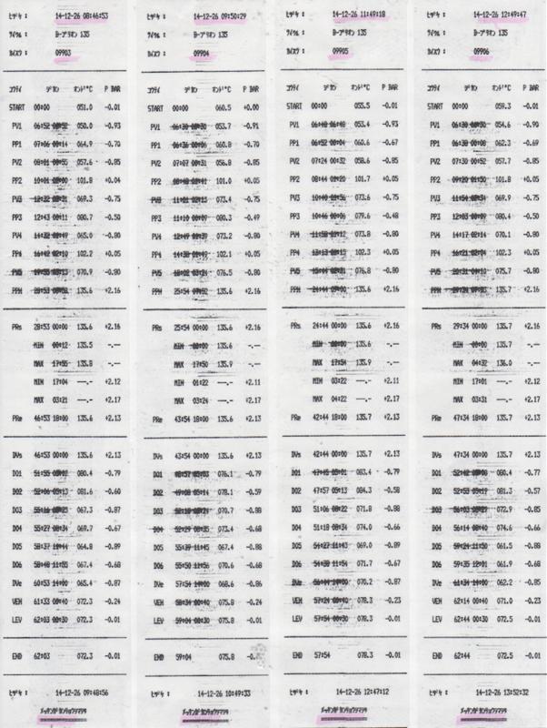 f:id:tokyo-microscope:20141226152334p:plain