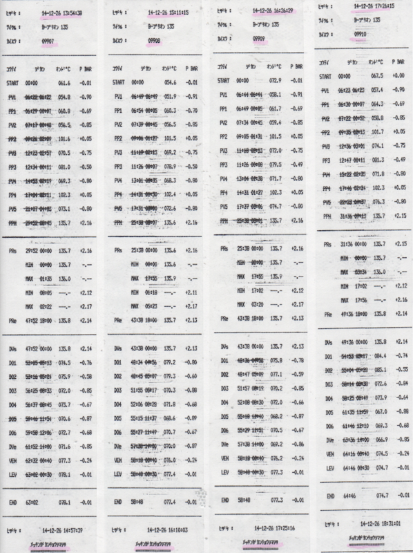 f:id:tokyo-microscope:20141226184315p:plain