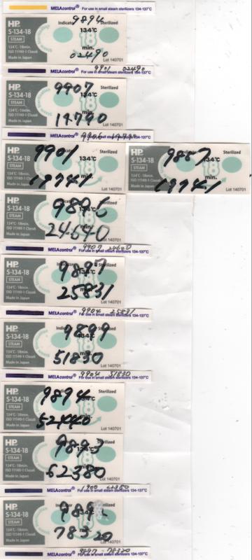 f:id:tokyo-microscope:20141226184324p:plain