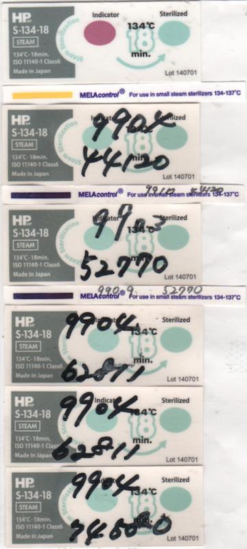 f:id:tokyo-microscope:20150105100133p:plain