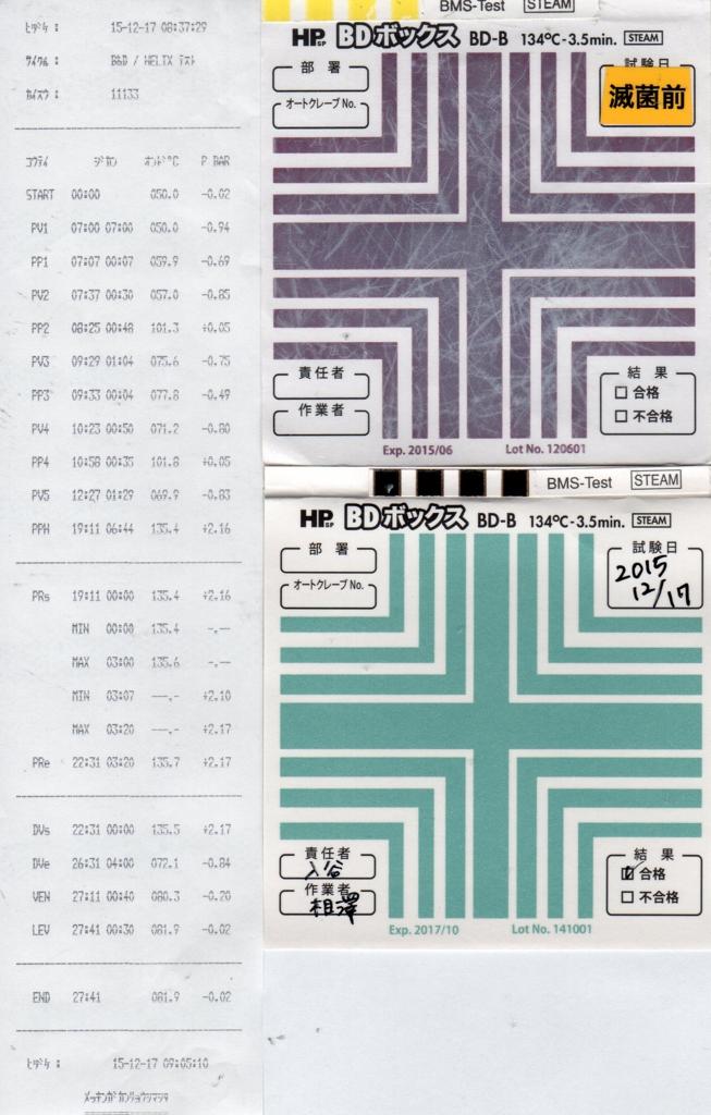 f:id:tokyo-microscope:20151217094858j:plain