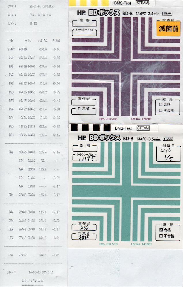 f:id:tokyo-microscope:20160105111217p:plain