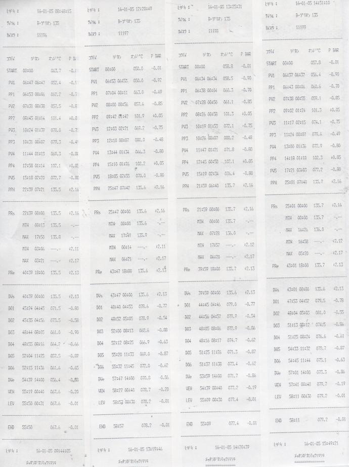 f:id:tokyo-microscope:20160105161915p:plain