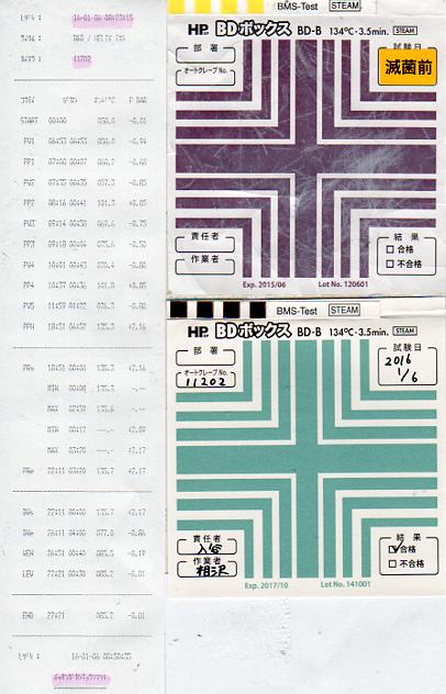 f:id:tokyo-microscope:20160106092038p:plain