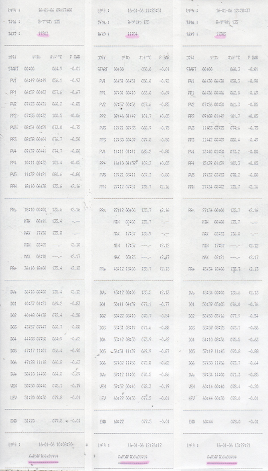 f:id:tokyo-microscope:20160106183352p:plain