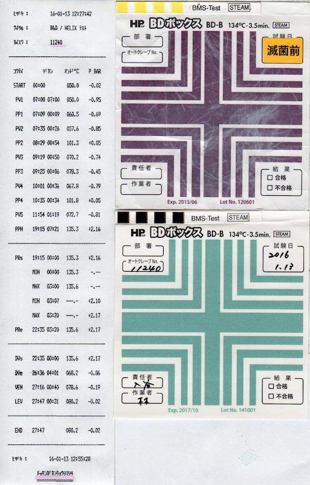 f:id:tokyo-microscope:20160113133831p:plain