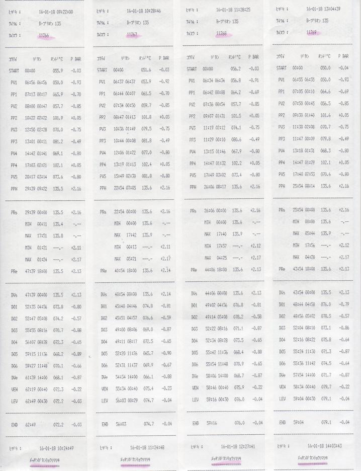 f:id:tokyo-microscope:20160118145540p:plain