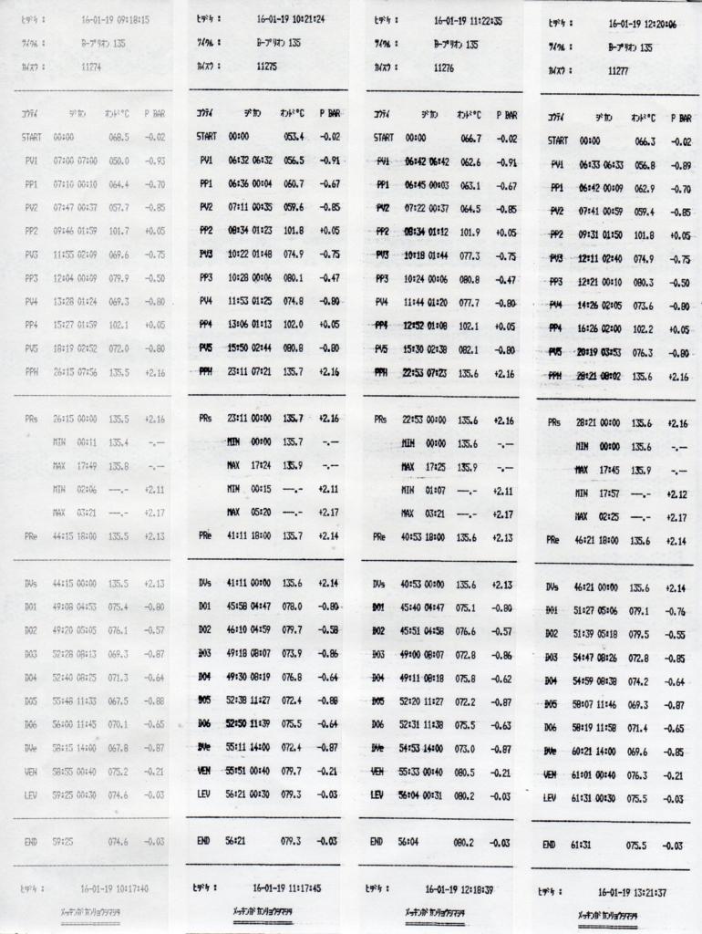 f:id:tokyo-microscope:20160119152937j:plain