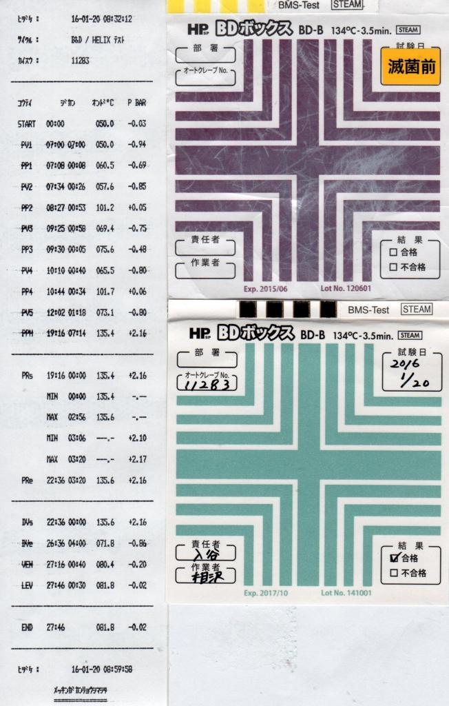 f:id:tokyo-microscope:20160120100450j:plain
