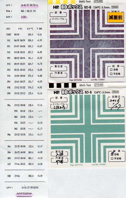 f:id:tokyo-microscope:20160127093933p:plain