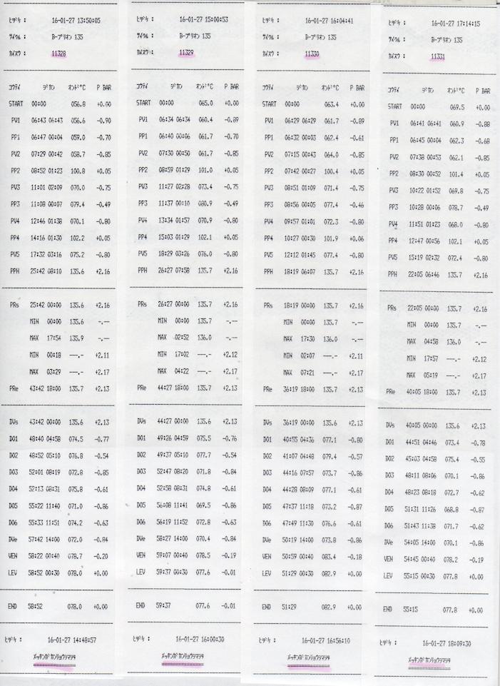 f:id:tokyo-microscope:20160127181240p:plain