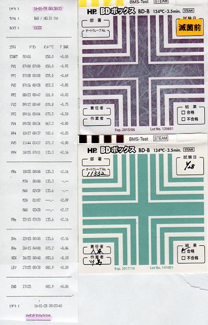 f:id:tokyo-microscope:20160128111314p:plain