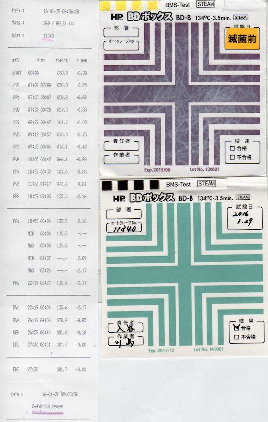 f:id:tokyo-microscope:20160129092836p:plain