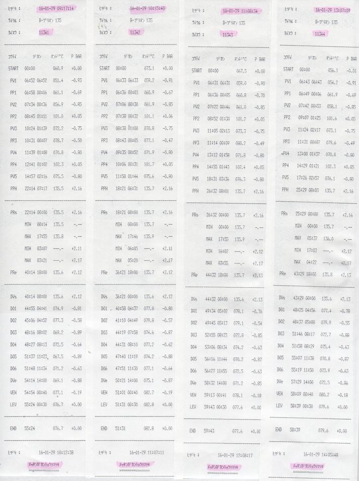 f:id:tokyo-microscope:20160129181040p:plain