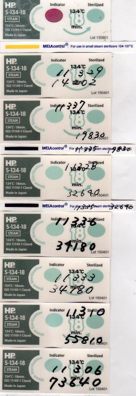 f:id:tokyo-microscope:20160129181122p:plain