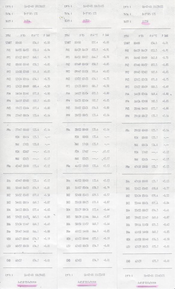 f:id:tokyo-microscope:20160201140045p:plain