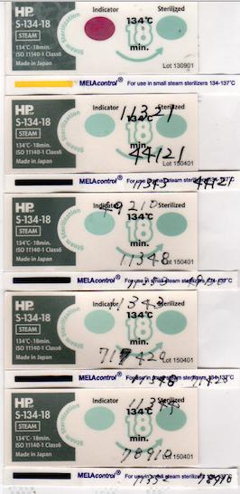 f:id:tokyo-microscope:20160201144918p:plain