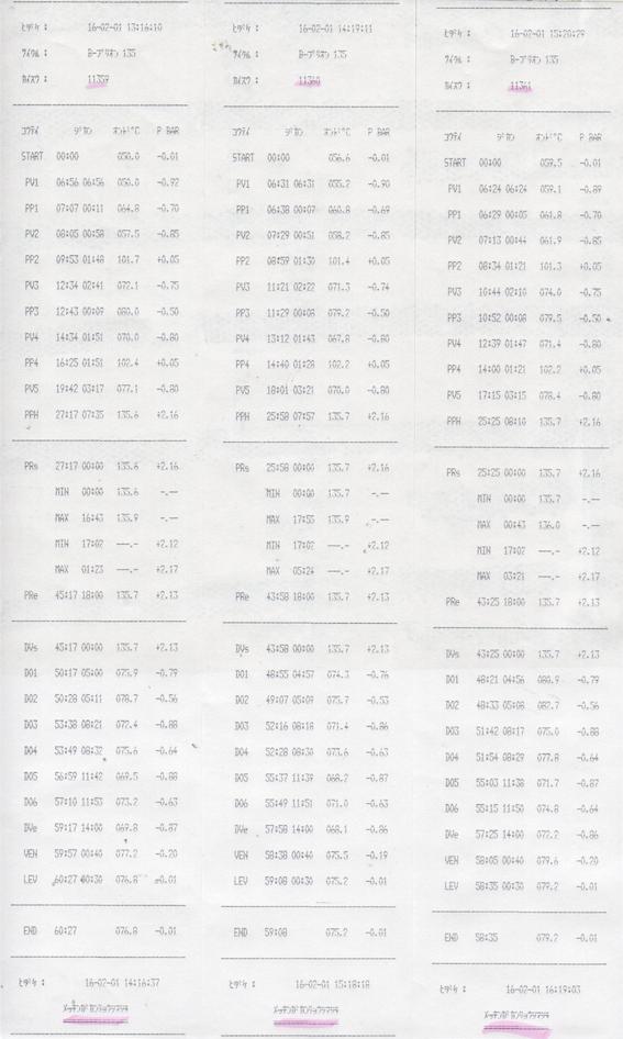 f:id:tokyo-microscope:20160201162140p:plain