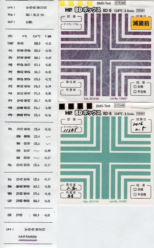 f:id:tokyo-microscope:20160205092558p:plain