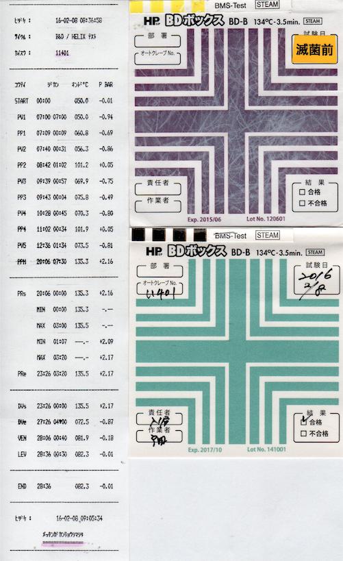 f:id:tokyo-microscope:20160208092947p:plain