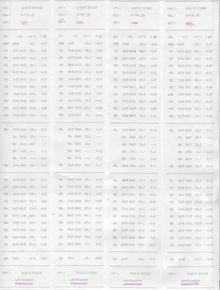 f:id:tokyo-microscope:20160215151849p:plain